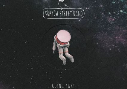 Kraków Street Band – Going Away
