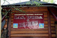 las_woda_blues_2018a_K.Wesolowski_29