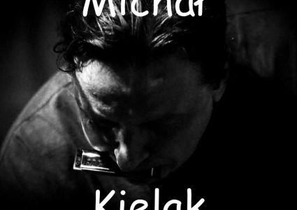 Michał Kielak w styczniu i lutym