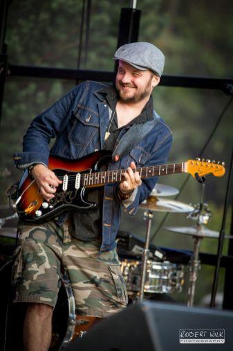 Bies_Czad_Blues_2018-Blues_Junkers_f-Robert_Wilk-06