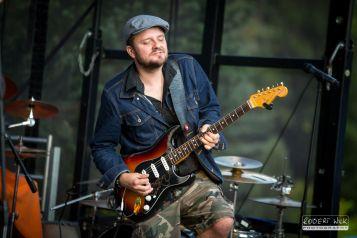 Bies_Czad_Blues_2018-Blues_Junkers_f-Robert_Wilk-09