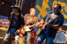 Bies_Czad_Blues_2018-Highway_f-Robert_Wilk-10