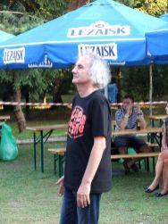 Bies_Czad_Blues_2018_f-Bluesfan-Grzegorz.S_cz3_15