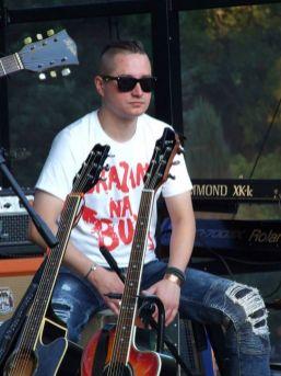 Bies_Czad_Blues_2018_f-Bluesfan-Grzegorz.S_cz3_17