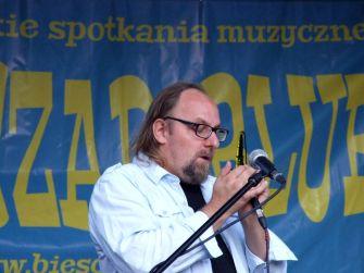 Bies_Czad_Blues_2018_f-Bluesfan-Grzegorz.S_cz3_18