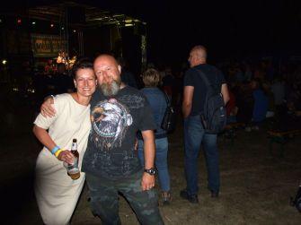 Bies_Czad_Blues_2018_f-Bluesfan-Grzegorz.S_cz4_19