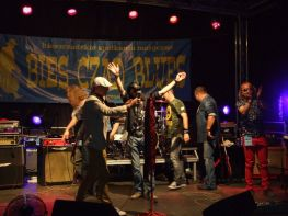 Bies_Czad_Blues_2018_f-Bluesfan-Grzegorz.S_cz4_30