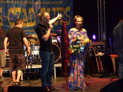 Bies_Czad_Blues_2018_f-Bluesfan-Grzegorz.S_cz4_35