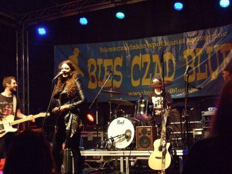 Bies_Czad_Blues_2018_f-Bluesfan-Grzegorz.S_cz5_11