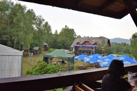 Bies_Czad_Blues_2018_f-D.Depta_foto_cz1