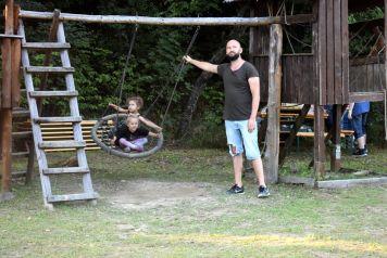 Bies_Czad_Blues_2018_foto-D.Depta_cz2_22