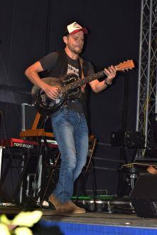 Bies_Czad_Blues_2018_foto-D.Depta_cz3_16
