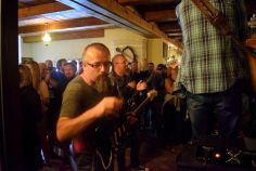 Bies_Czad_Blues_2018_foto-D.Depta_cz3_32