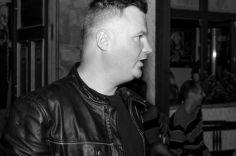 Bies_Czad_Blues_2018_foto-P.Holowczak_cz2_19