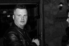 Bies_Czad_Blues_2018_foto-P.Holowczak_cz2_20