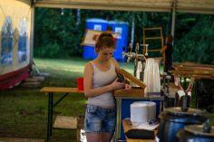 Bies_Czad_Blues_2018_foto-P.Holowczak_cz2_43