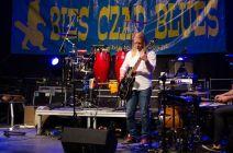 Bies_Czad_Blues_2018_foto-P.Holowczak_cz3_40