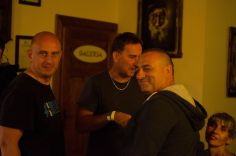 Bies_Czad_Blues_2018_foto-P.Holowczak_cz3_56