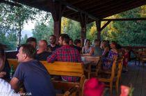 Bies_Czad_Blues_2018_foto-P.Holowczak_cz5_63