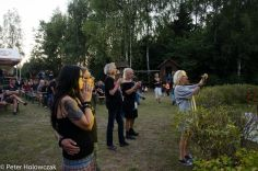 Bies_Czad_Blues_2018_foto-P.Holowczak_cz6_19