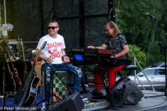 Bies_Czad_Blues_2018_foto-P.Holowczak_cz6_26