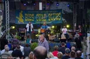 Bies_Czad_Blues_2018_foto-P.Holowczak_cz6_35