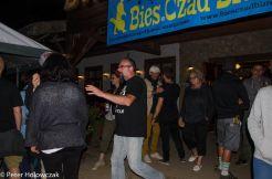 Bies_Czad_Blues_2018_foto-P.Holowczak_cz6_53