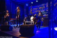 Bies_Czad_Blues_2018_foto-P.Holowczak_cz7_02