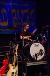 Bies_Czad_Blues_2018_foto-P.Holowczak_cz7_18