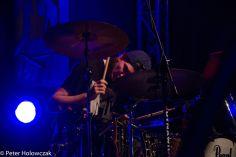 Bies_Czad_Blues_2018_foto-P.Holowczak_cz7_30