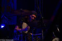 Bies_Czad_Blues_2018_foto-P.Holowczak_cz7_32