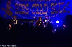 Bies_Czad_Blues_2018_foto-P.Holowczak_cz7_40