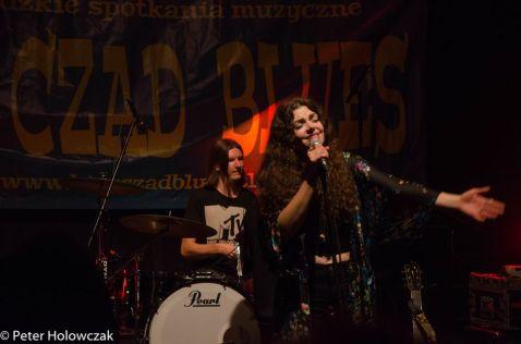 Bies_Czad_Blues_2018_foto-P.Holowczak_cz7_60