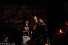 Bies_Czad_Blues_2018_foto-P.Holowczak_cz7_62