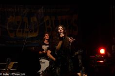 Bies_Czad_Blues_2018_foto-P.Holowczak_cz7_63