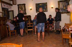 Bies_Czad_Blues_2018_foto-P.Holowczak_cz8_17