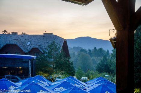Bies_Czad_Blues_2018_foto-P.Holowczak_cz8_32