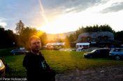 Bies_Czad_Blues_2018_foto-P.Holowczak_cz8_59