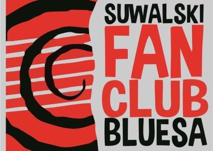 Polski Dzień Bluesa 2018 – Suwałki