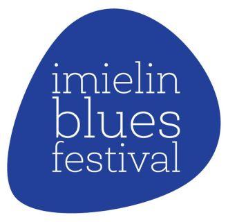 XI Imielin Blues Festival – konkurs