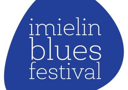X Imielin Blues Festival