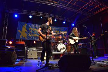 Bies_Czad_Blues_2018_foto-K.Wesolowski-cz03_06