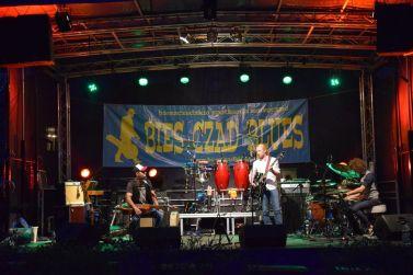 Bies_Czad_Blues_2018_foto-K.Wesolowski-cz02