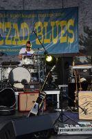 Bies_Czad_Blues_2018_foto-K.Wesolowski-cz2_15