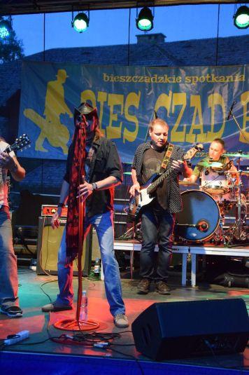 Bies_Czad_Blues_2018_foto-K.Wesolowski-cz2_24