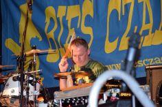 Bies_Czad_Blues_2018_foto-K.Wesolowski-cz2_41