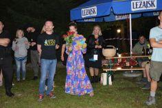 Bies_Czad_Blues_2018_foto-K.Wesolowski-cz2_43