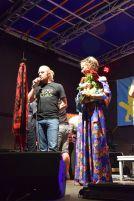 Bies_Czad_Blues_2018_foto-K.Wesolowski-cz2_50