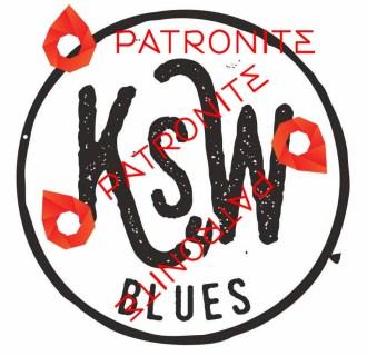 Wspierajmy wydanie nowego albumu KSW 4 Blues