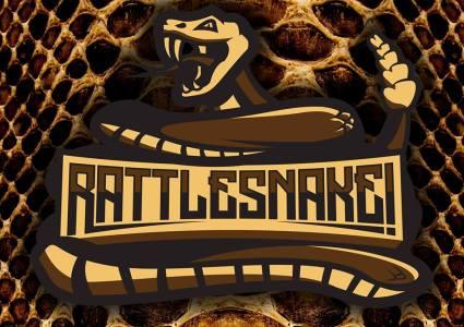 Rattlesnake! Premiera nowej płyty i koncerty w marcu